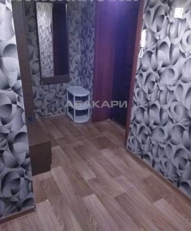 2-комнатная Крупской БСМП ост. за 15000 руб/мес фото 5