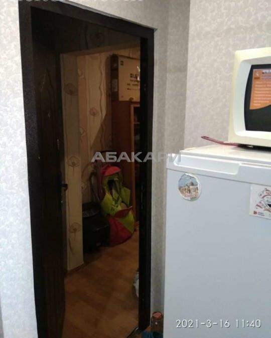 гостинка Молодежный проспект Солнечный мкр-н за 10000 руб/мес фото 7