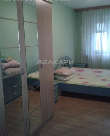 2-комнатная Перенсона Центр за 20000 руб/мес фото 3