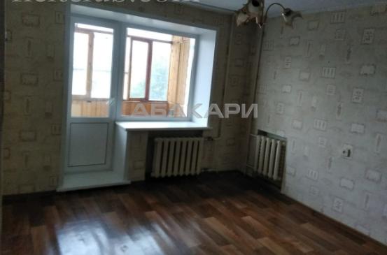 2-комнатная Крупской БСМП ост. за 15000 руб/мес фото 2
