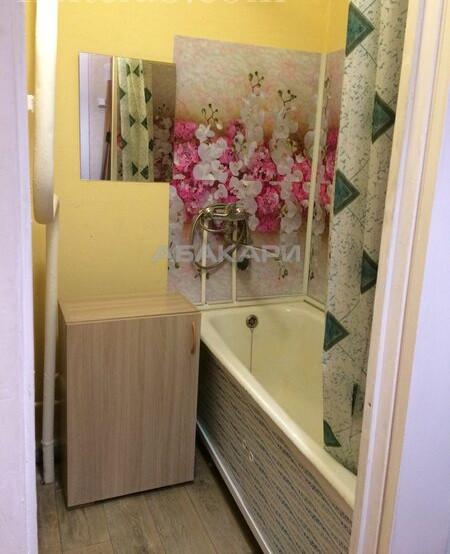 1-комнатная проспект Металлургов Зеленая роща мкр-н за 15000 руб/мес фото 8
