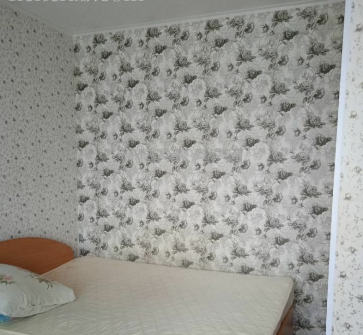 1-комнатная Словцова Ветлужанка мкр-н за 13000 руб/мес фото 8