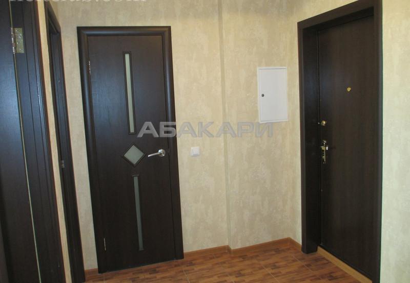 1-комнатная Крайняя Крайняя ул. за 17000 руб/мес фото 7