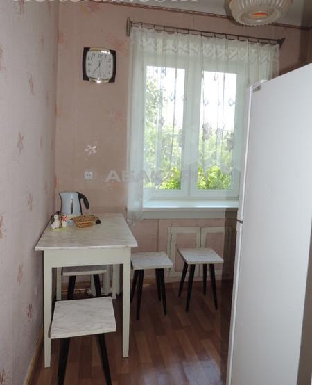 2-комнатная Профсоюзов Центр за 16000 руб/мес фото 7