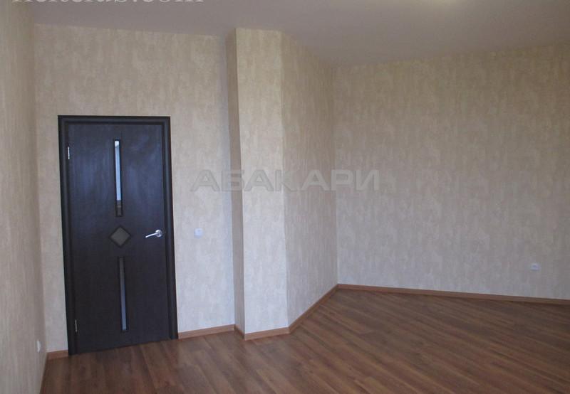 1-комнатная Крайняя Крайняя ул. за 17000 руб/мес фото 3