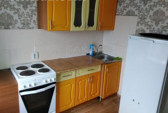 2-комнатная Крупской БСМП ост. за 15000 руб/мес фото 4