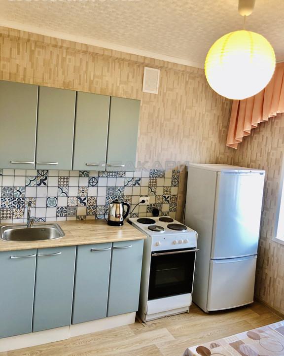 2-комнатная Комсомольский проспект Северный мкр-н за 18000 руб/мес фото 9