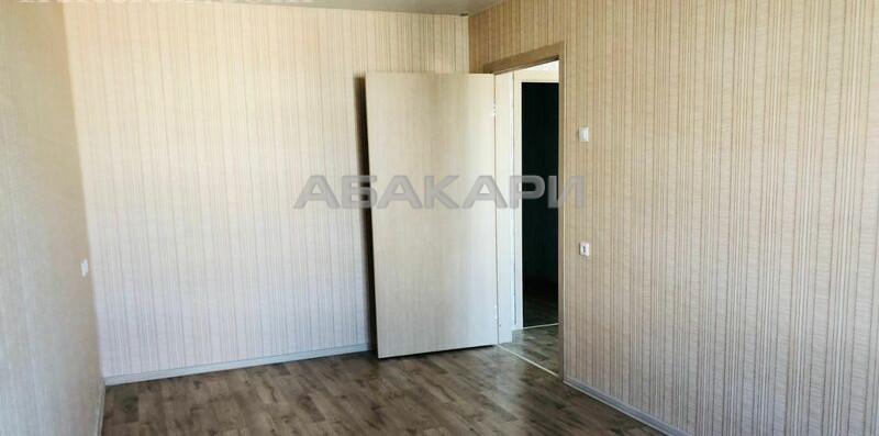 2-комнатная Лесопарковая БСМП ост. за 17000 руб/мес фото 9