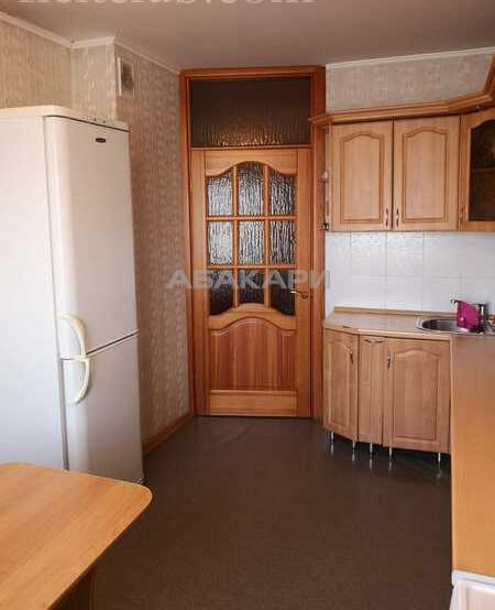 3-комнатная Весны Взлетка мкр-н за 25000 руб/мес фото 5