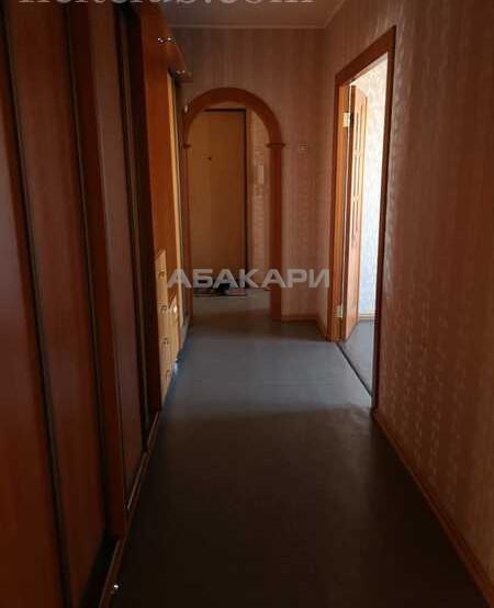 3-комнатная Весны Взлетка мкр-н за 25000 руб/мес фото 8
