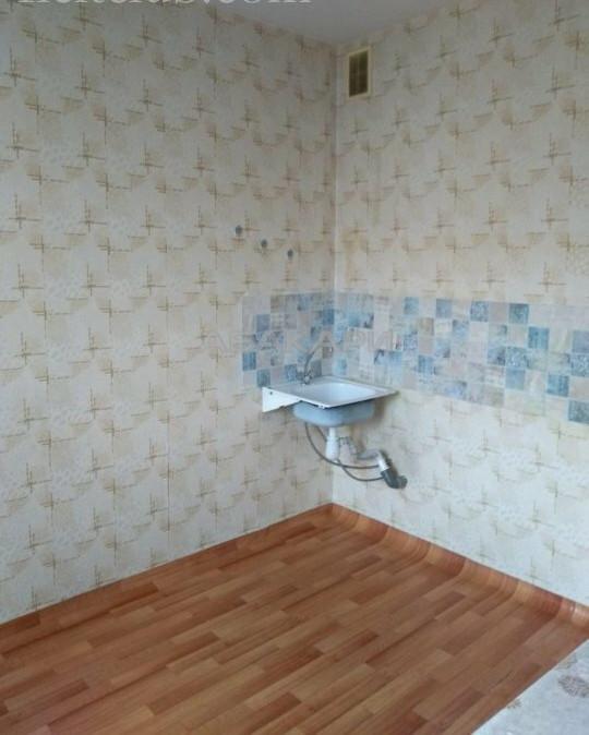 1-комнатная Молокова Планета ост. за 12000 руб/мес фото 8