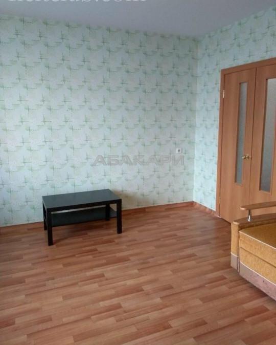 1-комнатная Молокова Планета ост. за 12000 руб/мес фото 6