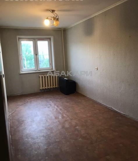 2-комнатная Тотмина Северо-Западный мкр-н за 12000 руб/мес фото 6