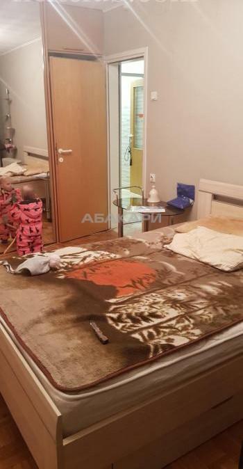 1-комнатная Весны Взлетка мкр-н за 21000 руб/мес фото 3