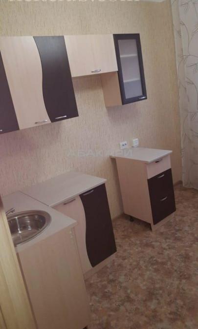 1-комнатная Караульная  за 17000 руб/мес фото 5