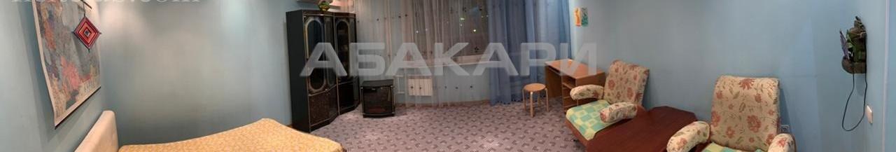 1-комнатная Водопьянова Северный мкр-н за 19000 руб/мес фото 8