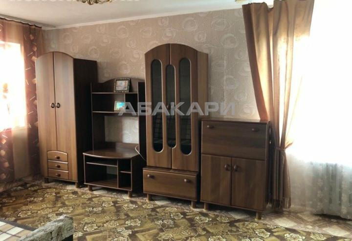 1-комнатная Тельмана Зеленая роща мкр-н за 15000 руб/мес фото 9