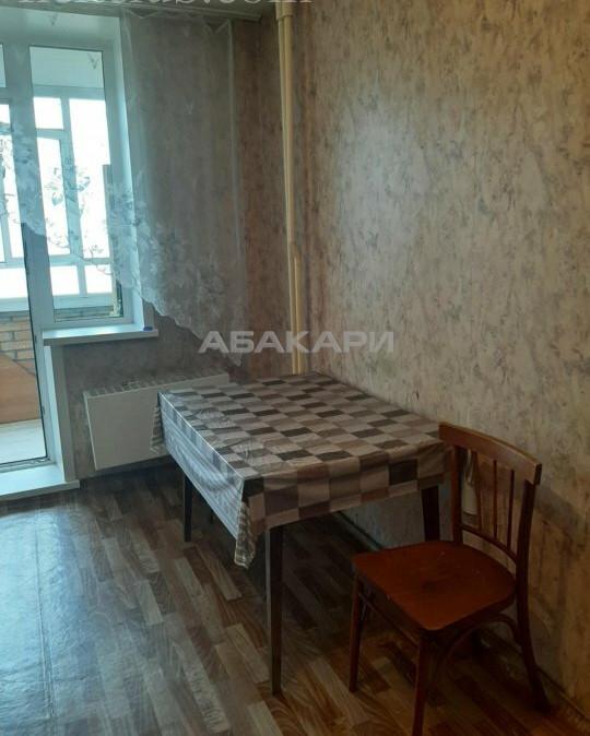 1-комнатная Алексеева Планета ост. за 17000 руб/мес фото 6