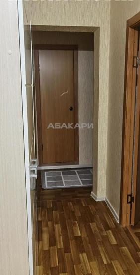 1-комнатная Молодежный проспект Солнечный мкр-н за 15000 руб/мес фото 11
