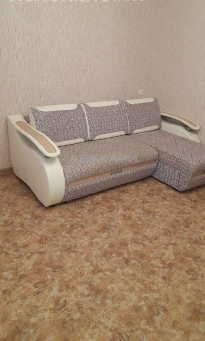 1-комнатная Караульная  за 17000 руб/мес фото 4