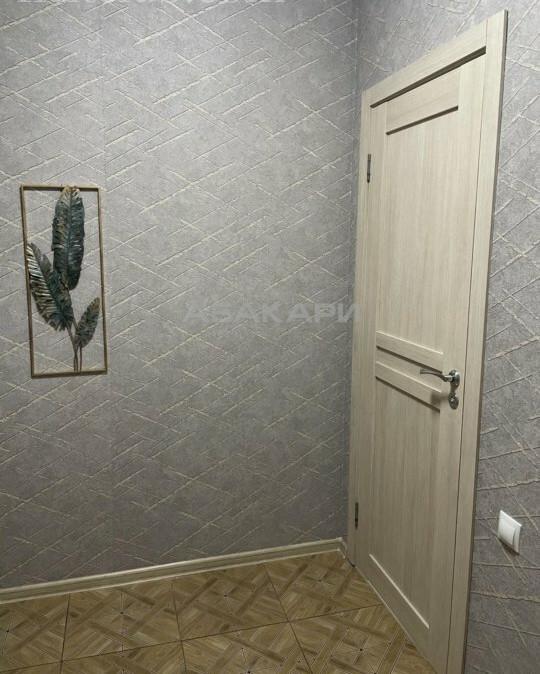 1-комнатная Алексеева Взлетка мкр-н за 23000 руб/мес фото 3