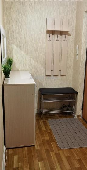 1-комнатная Молодежный проспект Солнечный мкр-н за 15000 руб/мес фото 13