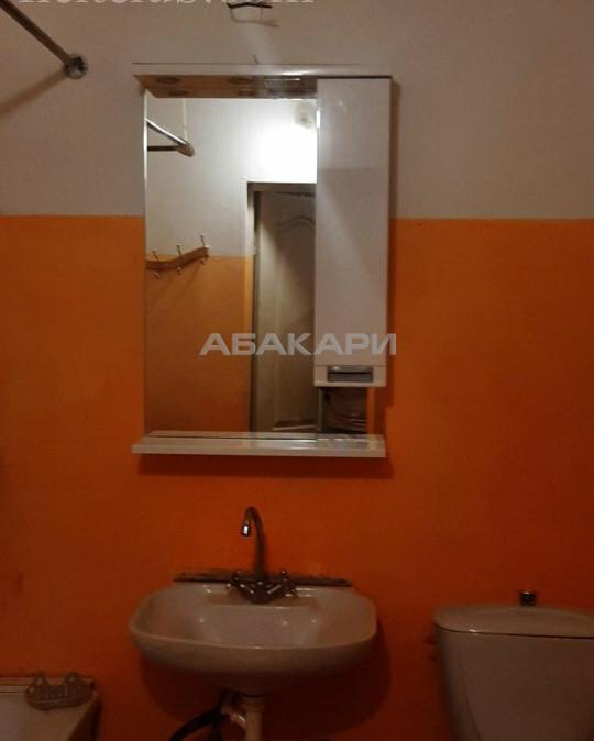 1-комнатная Алексеева Планета ост. за 17000 руб/мес фото 13