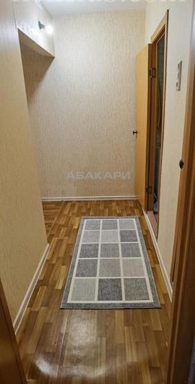 1-комнатная Молодежный проспект Солнечный мкр-н за 15000 руб/мес фото 6