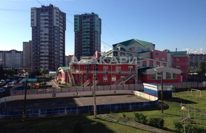 1-комнатная Водопьянова Северный мкр-н за 19000 руб/мес фото 6