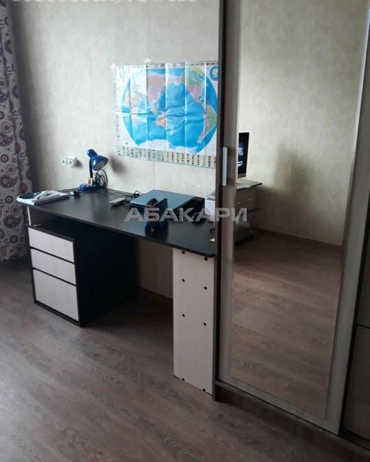 2-комнатная Дмитрия Мартынова  за 21000 руб/мес фото 1