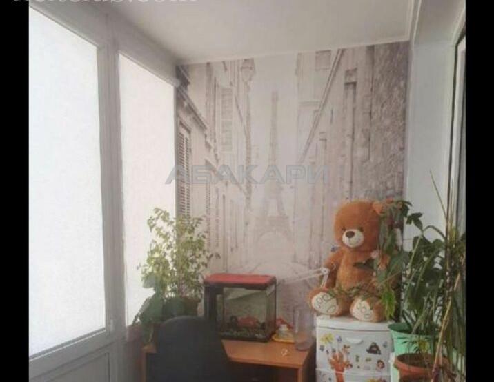 1-комнатная Мате Залки Ястынское поле мкр-н за 20000 руб/мес фото 7