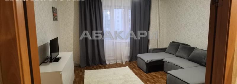 1-комнатная Молодежный проспект Солнечный мкр-н за 15000 руб/мес фото 12