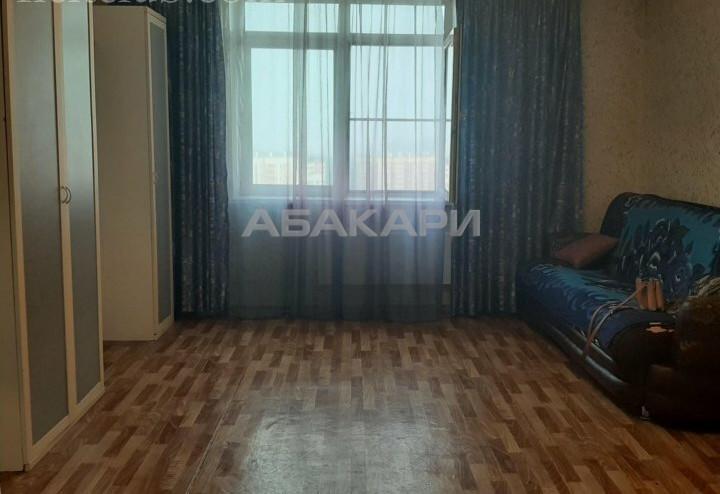 1-комнатная Алексеева Планета ост. за 17000 руб/мес фото 12