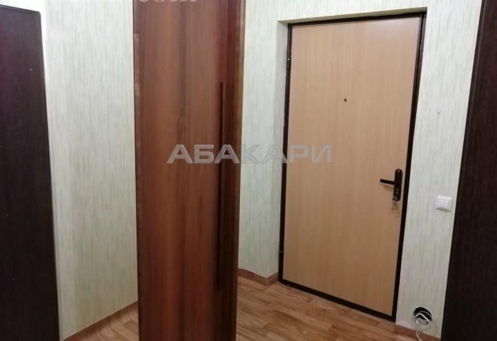 1-комнатная Судостроительная Утиный плес мкр-н за 14500 руб/мес фото 6