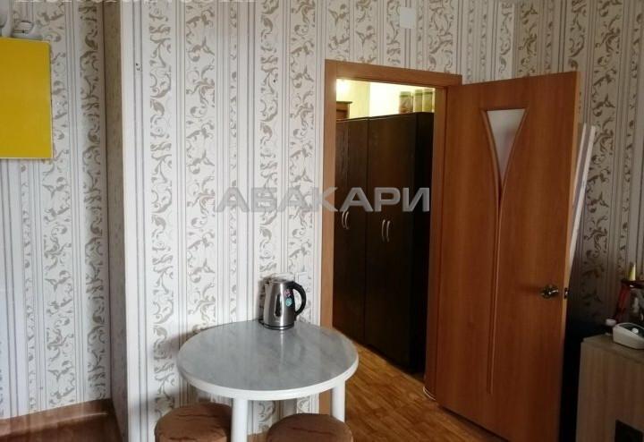 1-комнатная Судостроительная Утиный плес мкр-н за 14500 руб/мес фото 3