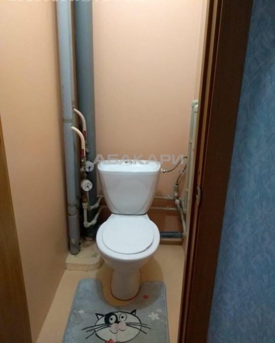 1-комнатная Молокова Планета ост. за 12000 руб/мес фото 5