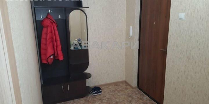 1-комнатная Караульная  за 17000 руб/мес фото 2