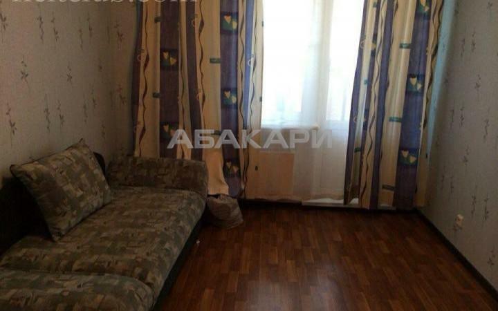 1-комнатная Караульная Покровский мкр-н за 16000 руб/мес фото 5
