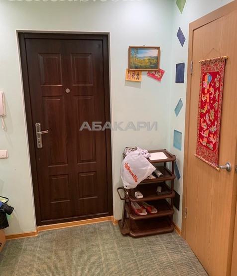 1-комнатная Водопьянова Северный мкр-н за 19000 руб/мес фото 3