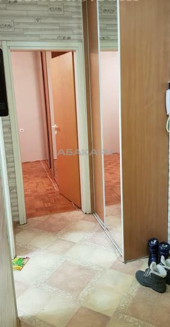 1-комнатная Весны Взлетка мкр-н за 21000 руб/мес фото 4