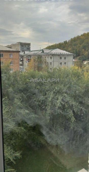 1-комнатная Парашютная Парашютная за 14000 руб/мес фото 11