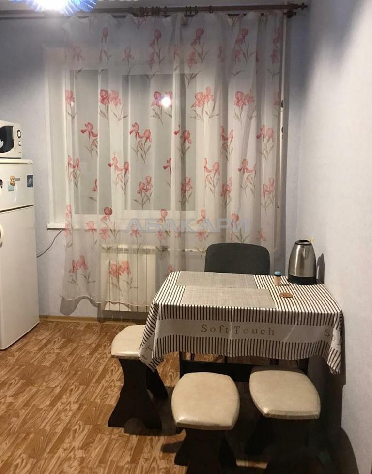2-комнатная Копылова Копылова ул. за 19500 руб/мес фото 2