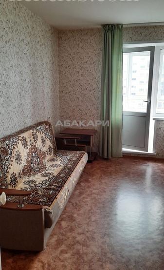 1-комнатная Караульная Покровский мкр-н за 13000 руб/мес фото 4