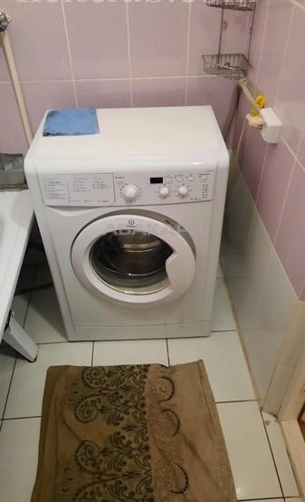 1-комнатная Караульная Покровский мкр-н за 13000 руб/мес фото 3