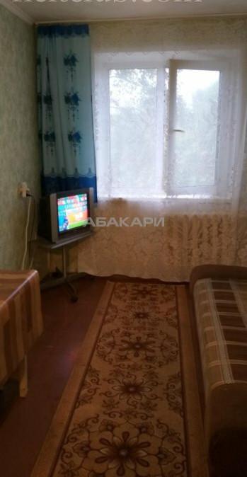 гостинка Семафорная Эпицентр к-т за 8500 руб/мес фото 1