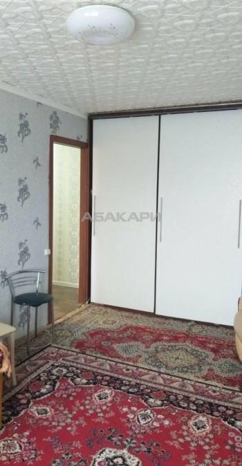 1-комнатная Парашютная Парашютная за 14000 руб/мес фото 5