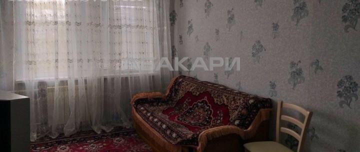 1-комнатная Парашютная Парашютная за 14000 руб/мес фото 6