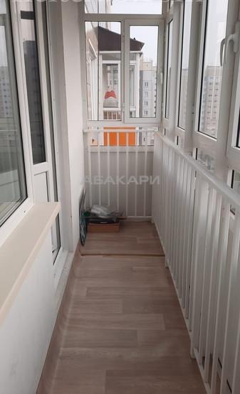 1-комнатная Караульная Покровский мкр-н за 13000 руб/мес фото 8