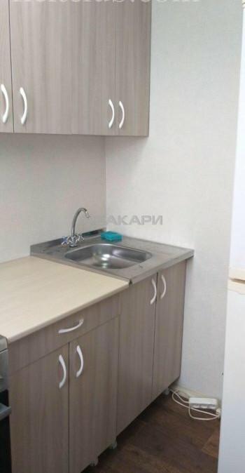 1-комнатная Парашютная Парашютная за 14000 руб/мес фото 3