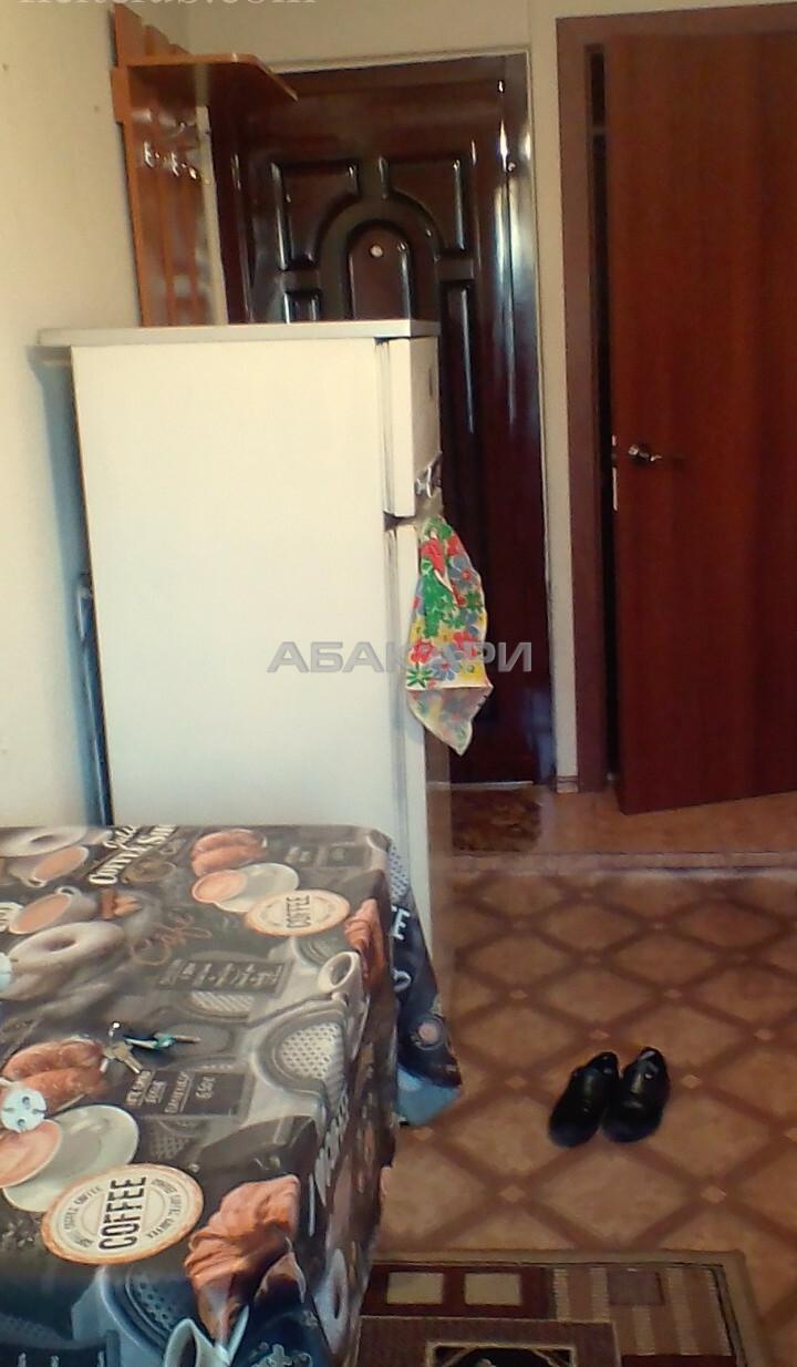 гостинка Карбышева Северо-Западный мкр-н за 9000 руб/мес фото 6